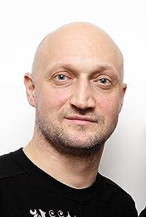 Aktori Yuriy Kutsenko