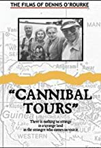 Cannibal Tours