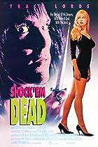 Image of Shock 'Em Dead
