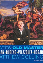 Velázquez Poster