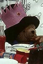Image of Paddington Bear: Christmas