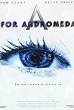 Primary image for A for Andromeda