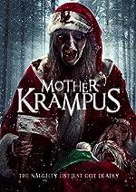Mother Krampus(2017)