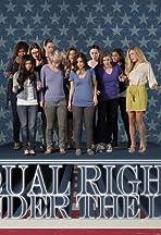 Got Rights?