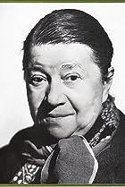 Image of Pauline Carton