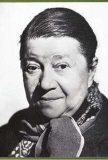Pauline Carton Picture