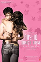 Image of Aashiq Banaya Aapne: Love Takes Over