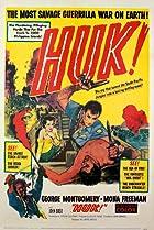 Image of Huk!