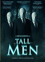Tall Men(1970)