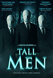 Nonton Tall Men (2016) Film Subtitle Indonesia Streaming Movie Download