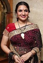 Sukanya's primary photo