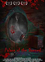 Palace of the Damned(2017)