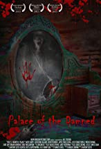 Primary image for Palace of the Damned