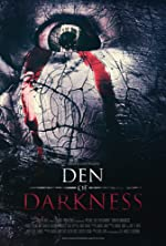 Den of Darkness(2016)
