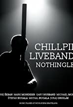 ChillPill: Liveband II - Nothing Left