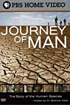 Image of Journey of Man