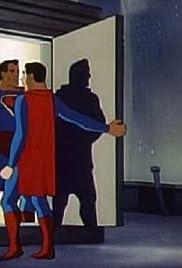 Showdown(1942) Poster - Movie Forum, Cast, Reviews