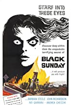 Primary image for Black Sunday