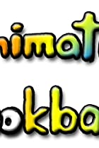 Animation Lookback (2009) Poster