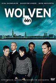 Wolven Poster - TV Show Forum, Cast, Reviews