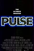 Image of Pulse