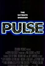 Primary image for Pulse