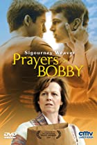 Image of Prayers for Bobby