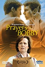 Primary image for Prayers for Bobby