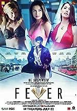 Fever(2016)