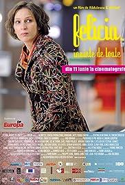 Felicia, înainte de toate(2009) Poster - Movie Forum, Cast, Reviews