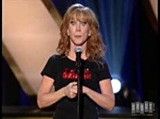Kathy Griffin: Whores on Crutches