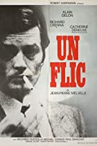 Image of Un Flic