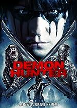 Demon Hunter(2017)
