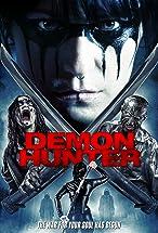 Primary image for Demon Hunter