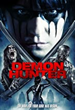 Primary image for Demon Hunter