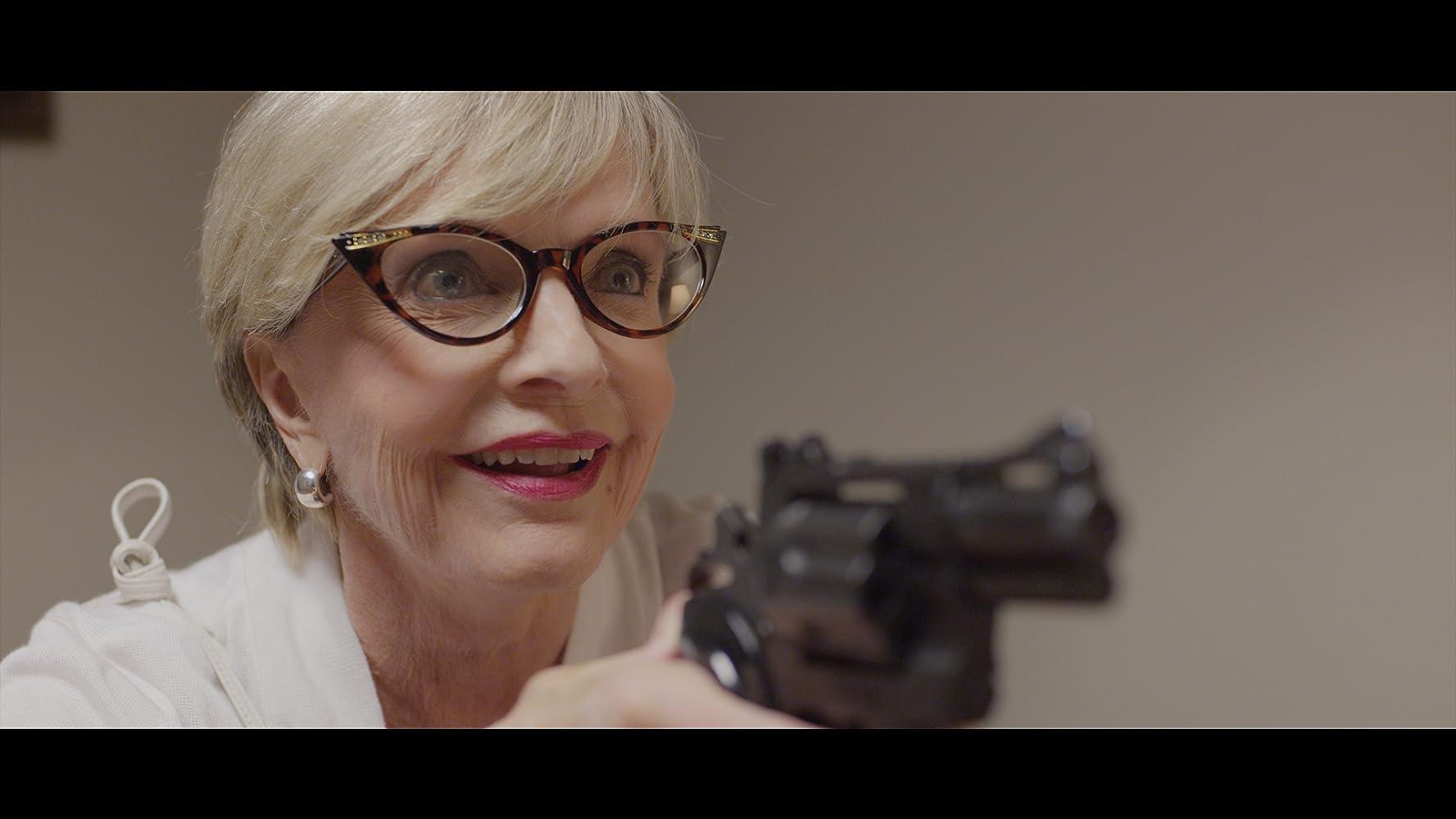 Bad Grandmas (2017), Online Subtitrat