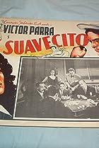 Image of El Suavecito