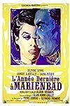 Last Year at Marienbad (1961)