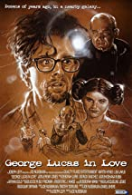 Primary image for George Lucas in Love