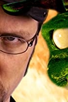 Image of The Nostalgia Critic: Son of the Mask