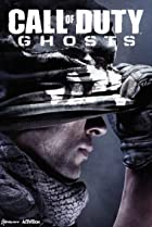 Image of Call of Duty: Ghosts