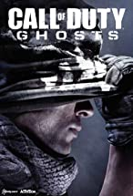 Primary image for Call of Duty: Ghosts
