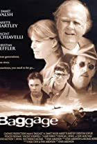 Baggage (2003) Poster