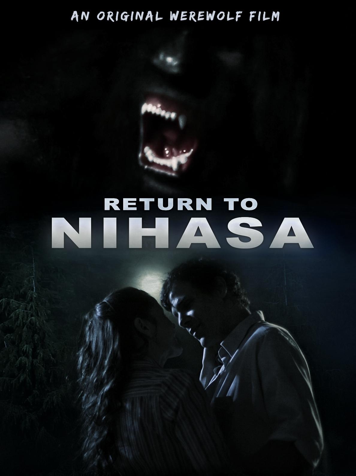 image Return to Nihasa Watch Full Movie Free Online