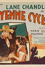 The Cheyenne Cyclone