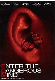 Watch Movie Enter the Dangerous Mind (2013)