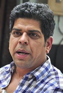 Aktori Murli Sharma