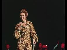 Caterina Valente in Concert (London)