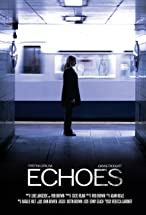 Primary image for Echoes
