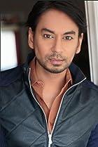 Image of Vik Sahay